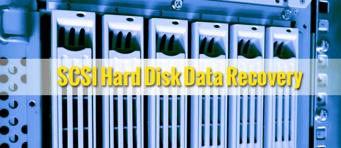 how to access data from hard drive on fritzbox