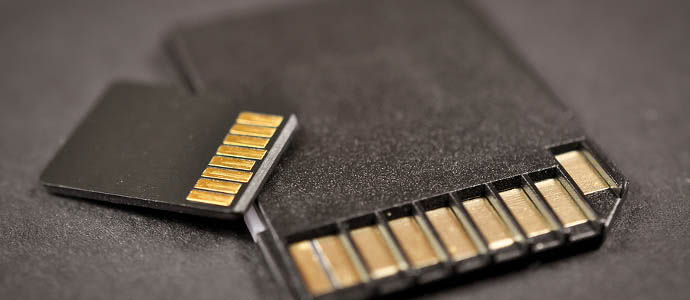 how to bring back deleted pictures from sd card