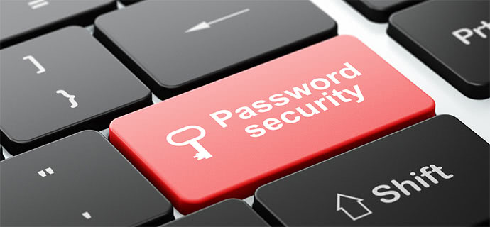 password security Despite this, no viable alternative has been created for password security to  date, no system has been created that retains all the benefits that.